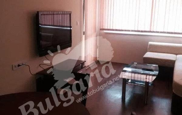 двустаен апартамент велико търново q1whjcgr