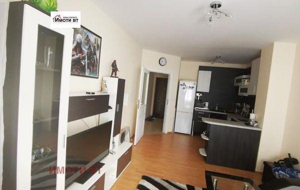 двустаен апартамент велико търново q3wjdvcr