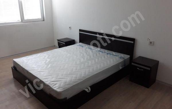 двустаен апартамент велико търново q7xj2bl5
