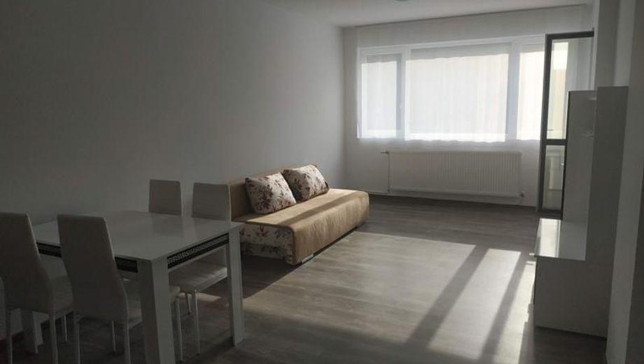 двустаен апартамент велико търново q9qnhnbd