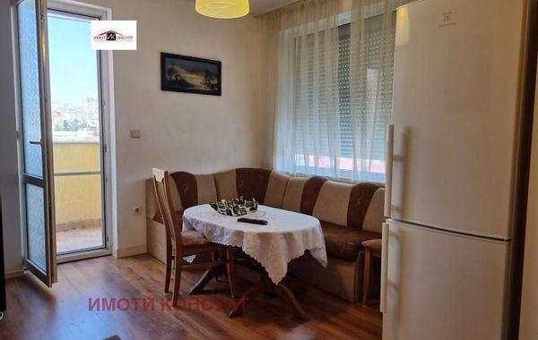 двустаен апартамент велико търново qabpfuu3