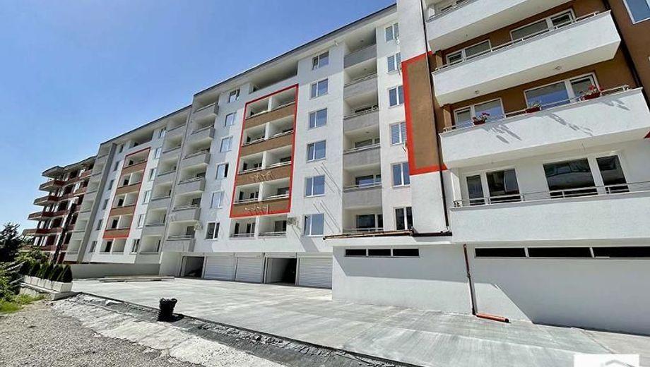 двустаен апартамент велико търново qahtu1nu
