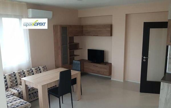 двустаен апартамент велико търново qapc6elj