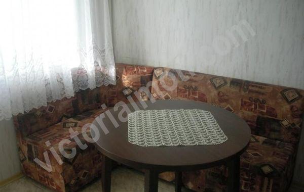 двустаен апартамент велико търново qb9ye2kv