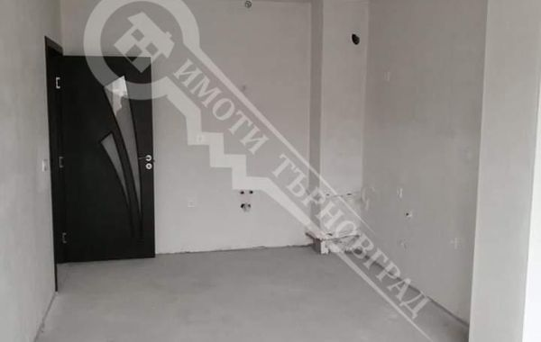 двустаен апартамент велико търново qhy3vehc