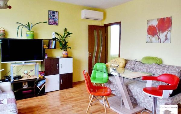 двустаен апартамент велико търново qpxus6gh