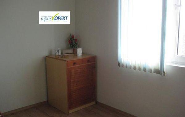 двустаен апартамент велико търново r5bebgd8