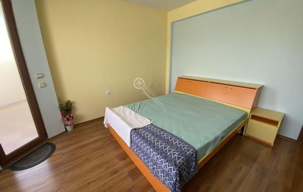 двустаен апартамент велико търново rbn6j3ql