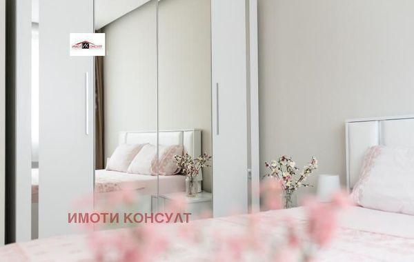 двустаен апартамент велико търново rhww4b1e