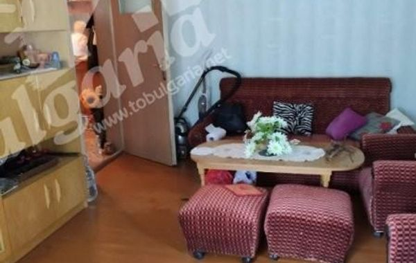 двустаен апартамент велико търново rqb9alh8