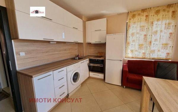 двустаен апартамент велико търново rugbxhsb