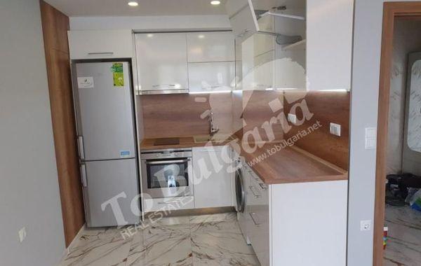 двустаен апартамент велико търново shvrk4l5