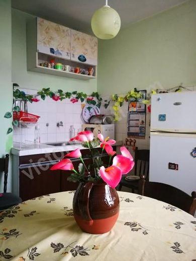 двустаен апартамент велико търново skqcy9r9