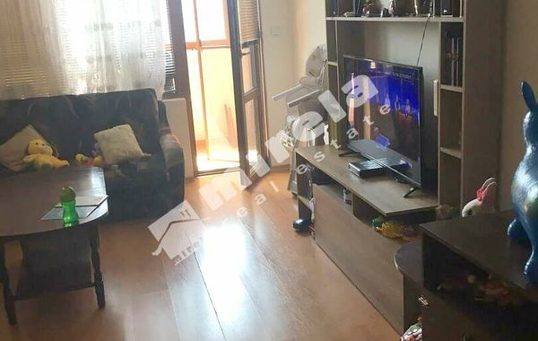 двустаен апартамент велико търново suevwgcu