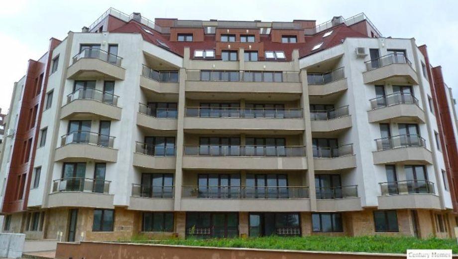двустаен апартамент велико търново symjw3sl