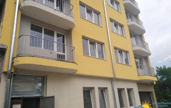 двустаен апартамент велико търново t2hj81t6