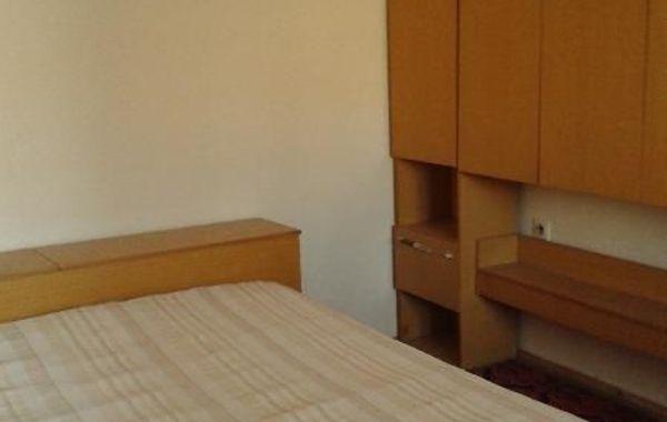 двустаен апартамент велико търново tnh8lnm7