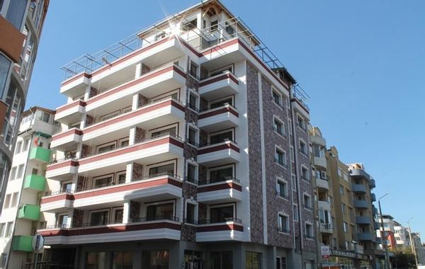 двустаен апартамент велико търново trjtuu3n