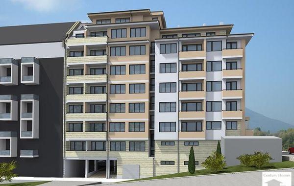 двустаен апартамент велико търново u1xlqc3h