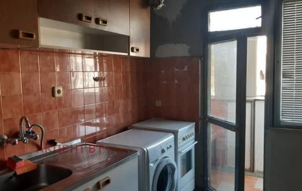 двустаен апартамент велико търново u2398b59