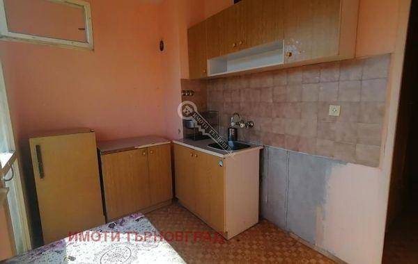 двустаен апартамент велико търново u5lt1xh1