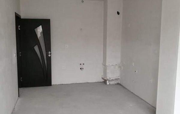 двустаен апартамент велико търново u6cf2vqj