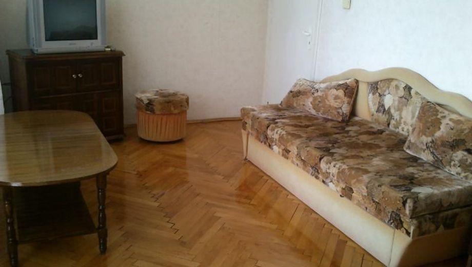 двустаен апартамент велико търново u793f9gj