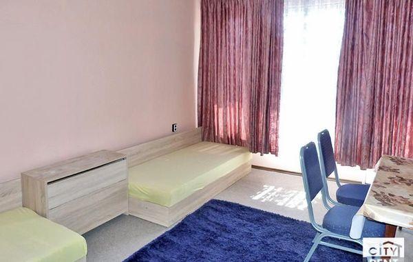 двустаен апартамент велико търново u9cxmxjf