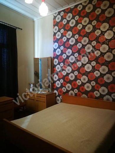 двустаен апартамент велико търново uqce9ggr