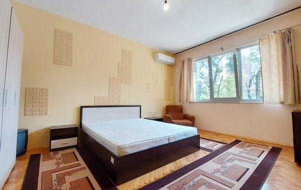 двустаен апартамент велико търново uuq695x9