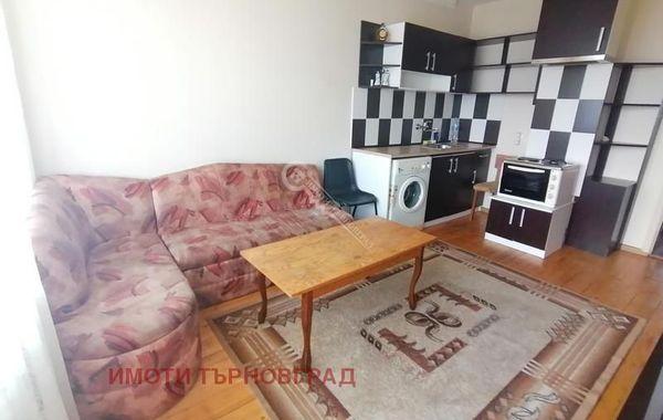 двустаен апартамент велико търново uv9l5auc
