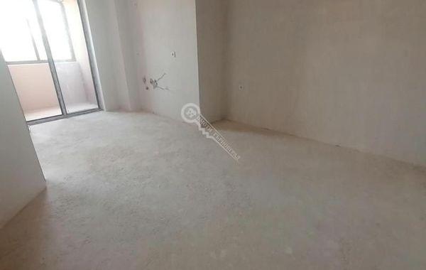 двустаен апартамент велико търново uvf46vjf