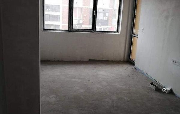двустаен апартамент велико търново v534nyxx