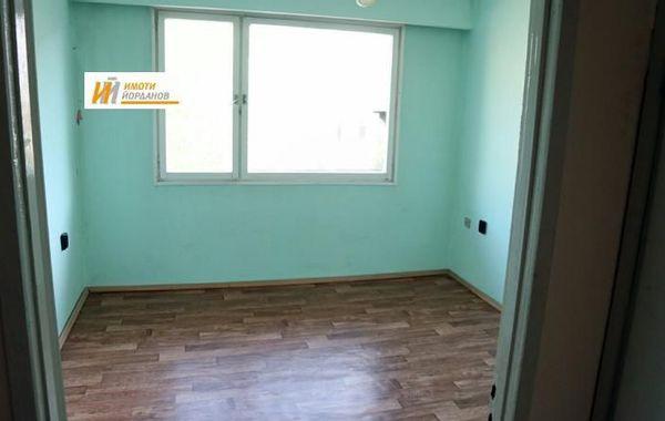 двустаен апартамент велико търново vc26g21f