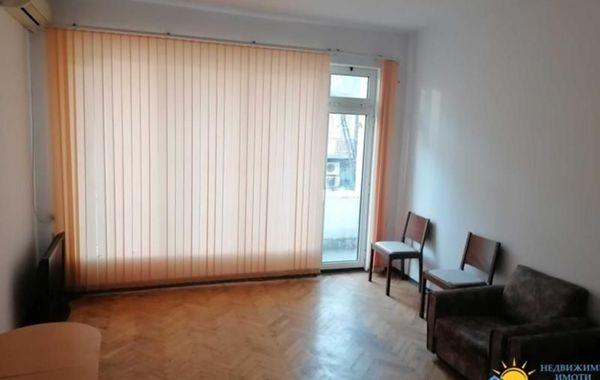 двустаен апартамент велико търново vhhjpv8w