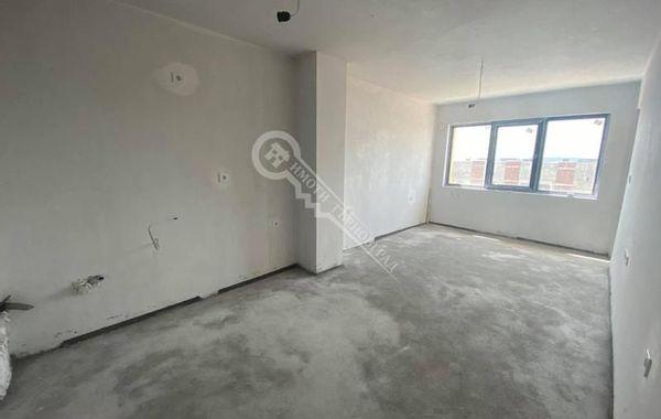 двустаен апартамент велико търново vp8tal2n