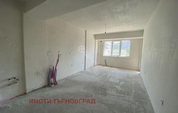 двустаен апартамент велико търново vpl1k2hy