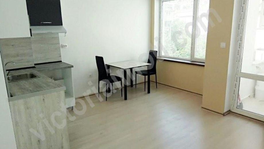 двустаен апартамент велико търново vpts32g5
