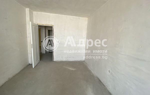 двустаен апартамент велико търново vs52jtjp