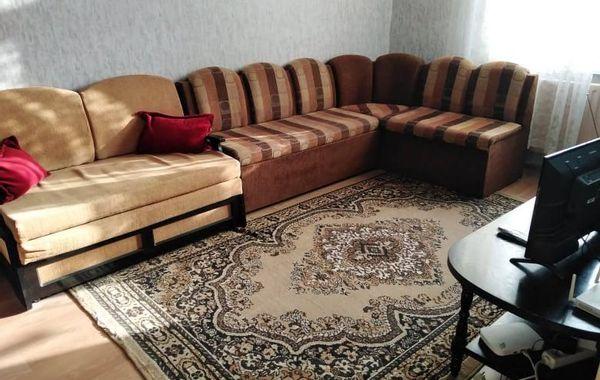 двустаен апартамент велико търново wb1729vg