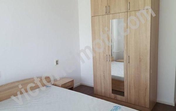 двустаен апартамент велико търново wv1ubg1v