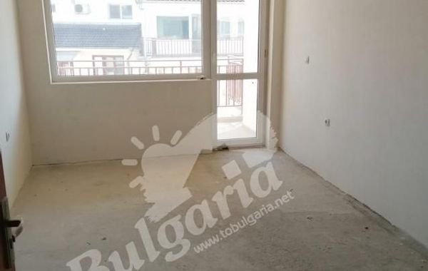 двустаен апартамент велико търново wwjp46nd