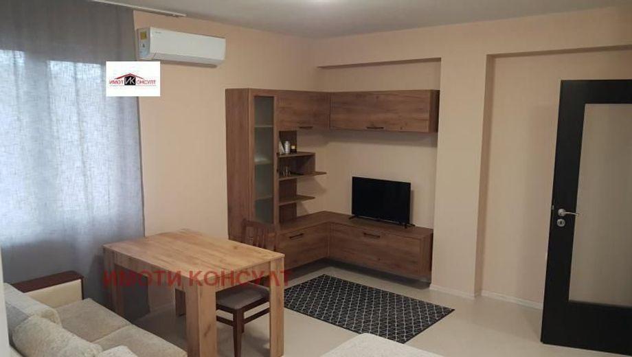 двустаен апартамент велико търново x75qgn92