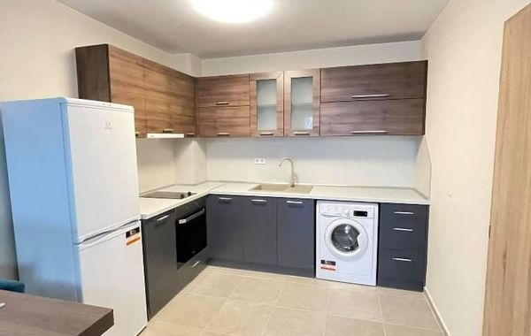 двустаен апартамент велико търново xeyxej98