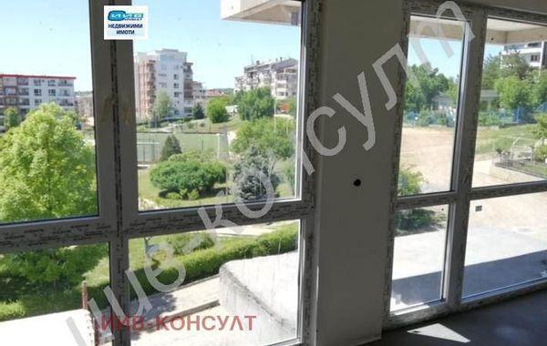 двустаен апартамент велико търново xjwvgqaa