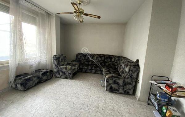 двустаен апартамент велико търново xlrqb959