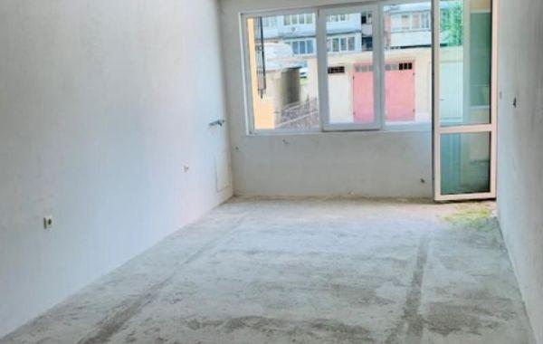 двустаен апартамент велико търново xm41kncq