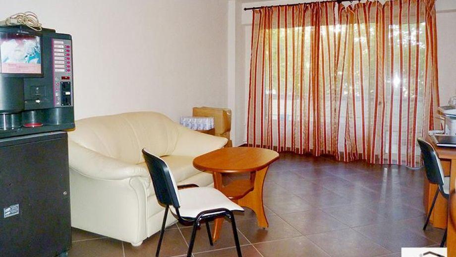 двустаен апартамент велико търново xs5636gn