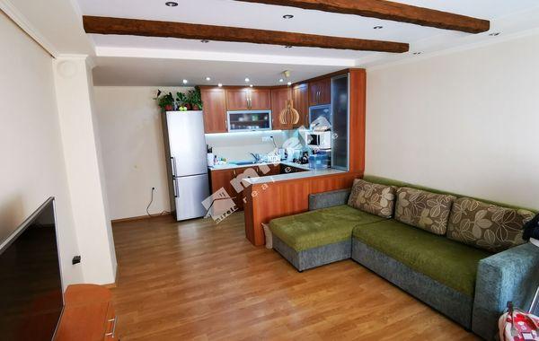 двустаен апартамент велико търново xyg315vk