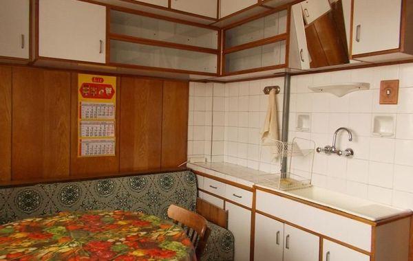 двустаен апартамент велико търново xynbfynt
